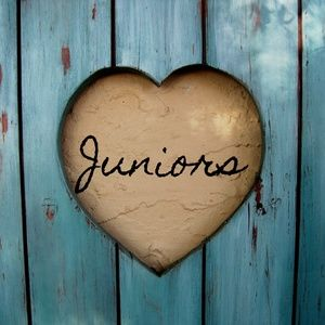 Other - Juniors Clothing